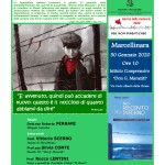 marcellinara-giorno-della-memoria-2020_page-0001