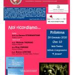polistena-giorno-della-memoria-2020_page-0001