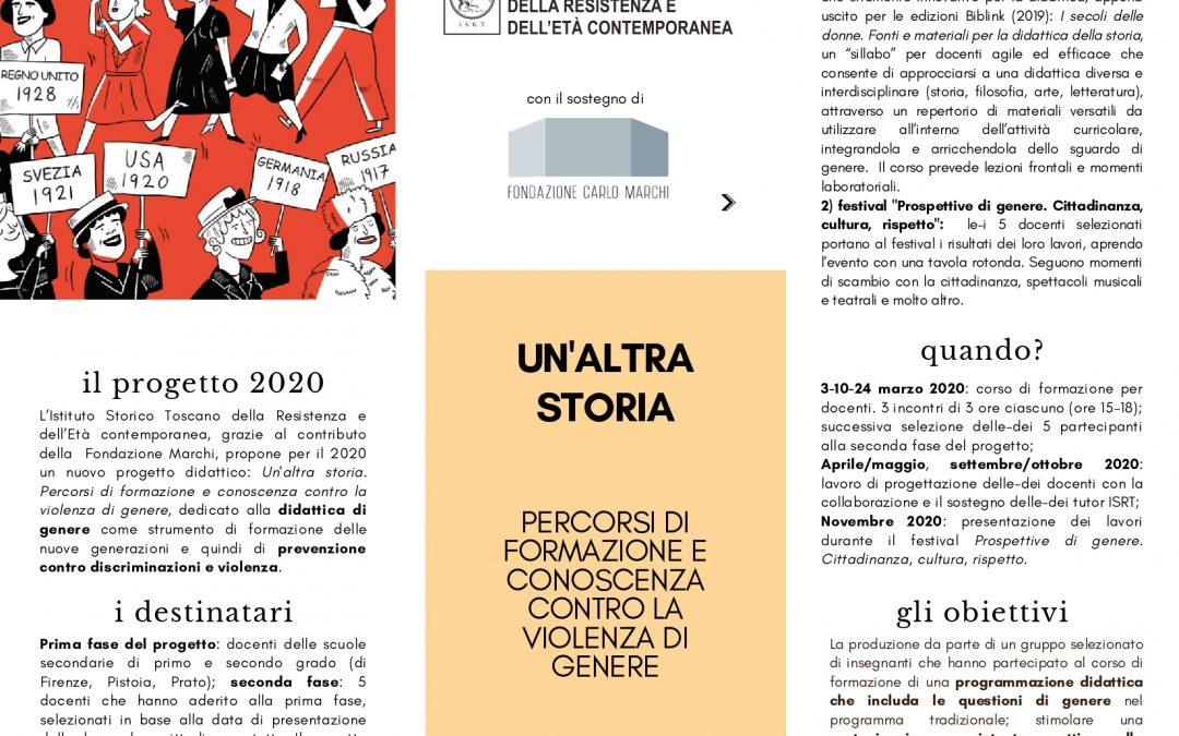 unaltra-storia_fmarchi2_page-0001-1080x675