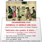 calamandrana1