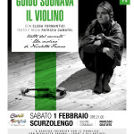 locandina-1-febbraio-2020