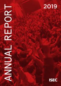 cover-isec_annual_report_2019_singole