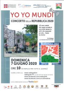 concerto_yo_yo_mundi