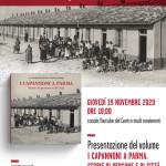 capannoni_flyer_libro_19-11-2020