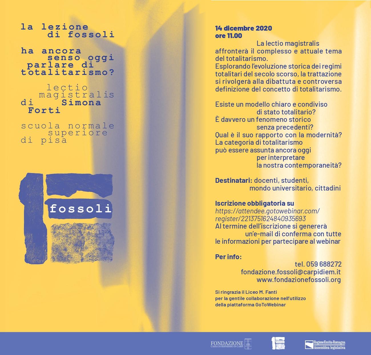 201202_lezione_di_fossoli_invito_web_doppia_pagina_page-0001