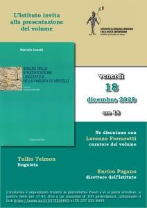 presentazione-volume-canetti-ferrarotti