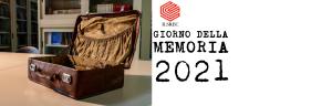 giorno-memoria-banner
