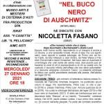 volantino27genn2021_nel_buco_a_tesio_fasano