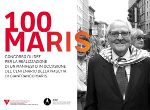 100Maris_Concorso