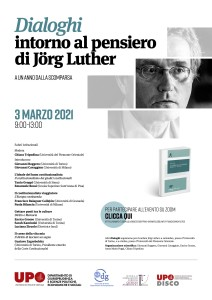 locandina-def_luther-3-marzo_def