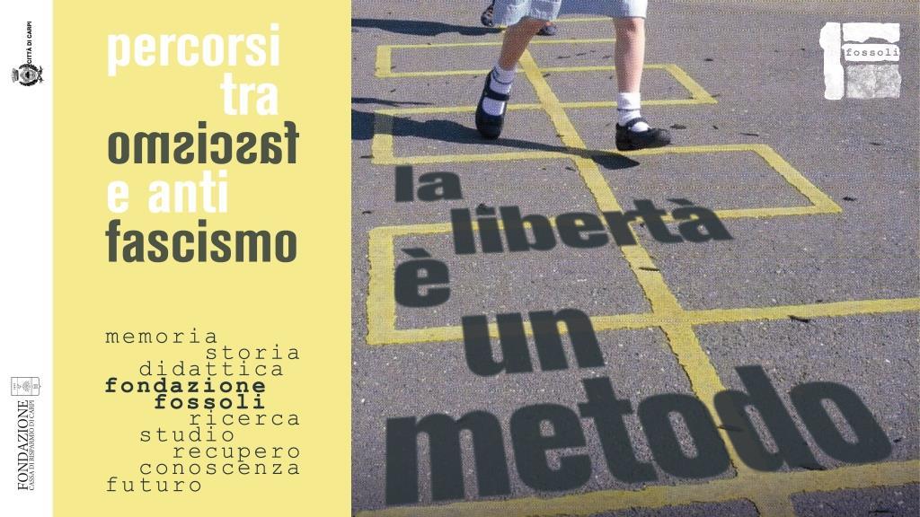 210221_liberta_metodo_eventofb