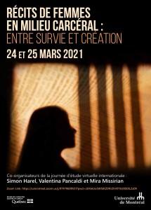programme-journee-detudes-24-25-mars_page-0001