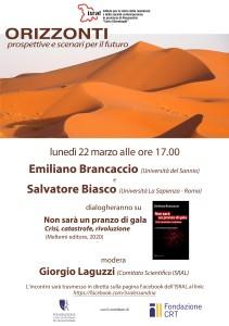 orizzonti-Brancaccio_1