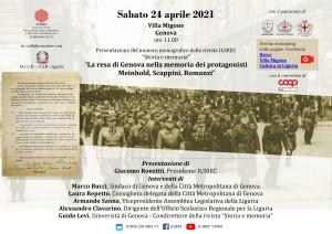 ilsrec_24-aprile-2021-copia