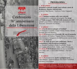istituto-parri-locandina-celebrazioni-76-anniversario-liberazione