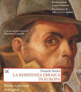 resistenza-ebraica-copertina-2-600x675