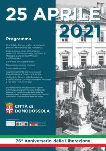 manifesto-25-aprile-2021_domodossola