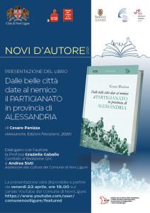 novidautore-a3-panizza-23apr-4