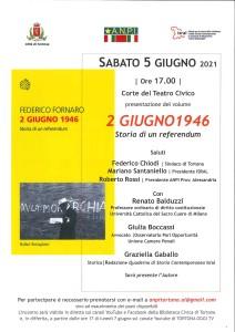 fornaro_5giugno