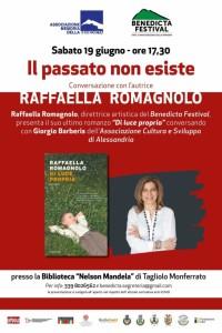 romagnolo-683x1024