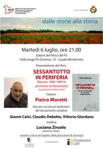 dalle-storie-alla-storia_pietro-moretti_casale